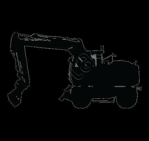 Pelle A913 Compact